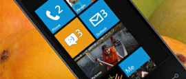 app windows phone