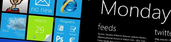 Sviluppo Applicazioni Windows Phone